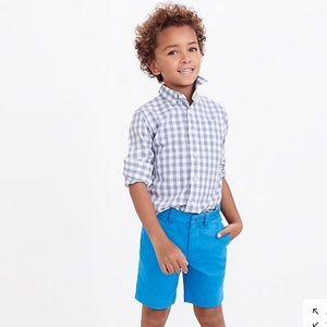 Authentic Crewcuts Boys Gramercy Short for Boys